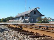 stationmonckscorner
