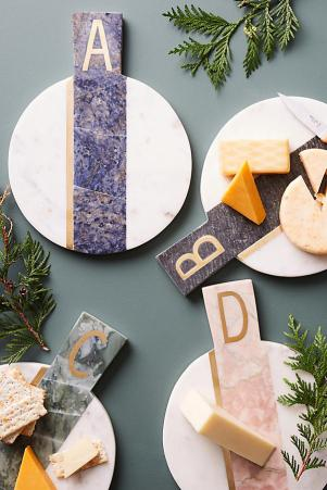 https://www.anthropologie.com/shop/marbled-monogram-cheese-board?category=SEARCHRESULTS&color=901