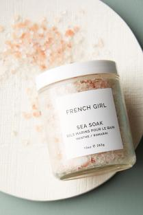 https://www.anthropologie.com/shop/french-girl-organics-sea-soak?adpos=1o1&adtype=pla&cm_mmc=Google-_-US%20-%20Shopping%20-%20Beauty-_-Body%20Care-_-43099621&color=065&creative=191891224743&device=c&gclid=CjwKCAiA07PRBRBJEiwAS20SINvpoRuxTH_tCe45yFr90x1tPnOdNQvXShQA1iUBs7UcUUy6pD48vhoCfAIQAvD_BwE&matchtype=&mrkgadid=3202851765&mrkgcl=694&network=g&product_id=43099621&rkg_id=h-500f5b1dd443a94e91e23c850570e92a_t-1512955408&size=ALL&utm_campaign=US%20-%20Shopping%20-%20Beauty&utm_content=43099621&utm_medium=paid_search&utm_source=Google&utm_term=Body%20Care