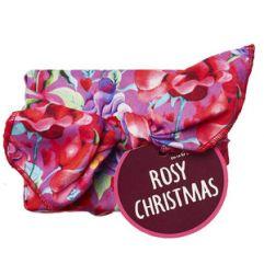 https://www.lushusa.com/rosy-christmas/07684.html