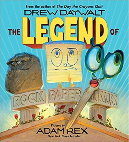 https://www.amazon.com/Legend-Rock-Paper-Scissors/dp/0062438891/ref=sr_1_1?ie=UTF8&qid=1512955611&sr=8-1&keywords=the+legend+of+rock+paper+scissors