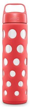https://www.amazon.com/Ello-BPA-Free-Glass-Water-Bottle/dp/B00OQGN1IC/ref=sr_1_3?ie=UTF8&qid=1512955153&sr=8-3&keywords=cute%2Bwater%2Bbottles&th=1